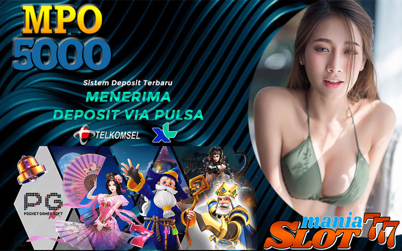 Mpo5000